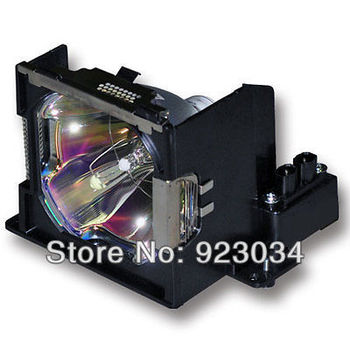 LV-LP28 lamp with housing for CANON  LV-7575 180Days Warranty