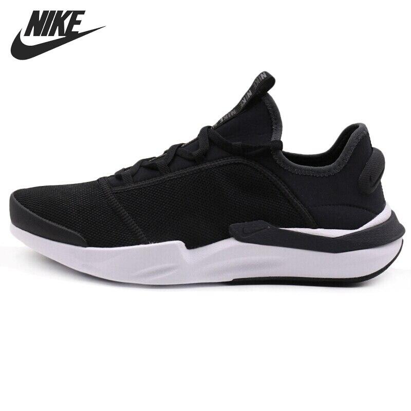 Original New Arrival NIKE SHIFT ONE Mens Running Shoes SneakersOriginal New Arrival NIKE SHIFT ONE Mens Running Shoes Sneakers