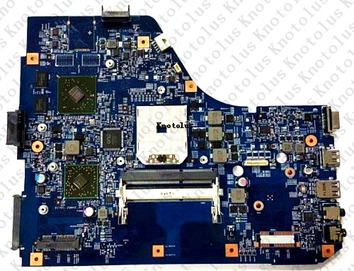 MB.RUP01.001 MBRUP01001 for ACER Aspire 5560 5560G laptop motherboard DDR3 Free Shipping 100% test ok mb nbr06 002 mbnbr06002 for acer aspire 4738 4738g 4738zg laptop motherboard hm55 ddr3 free shipping 100