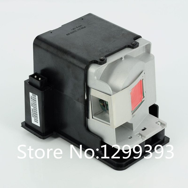 SP-LAMP-058 for INFOCUS IN3114 IN3116 IN3194 IN3196 Original Lamp with Housing Free shipping replacement projector lamp with housing sp lamp 058 for in3114 in3116 in3194 in3196 with 180 days warranty happybate