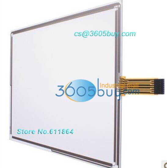 все цены на New Original AMT9534 AMT 9534 digitizer Touch Screen glass онлайн