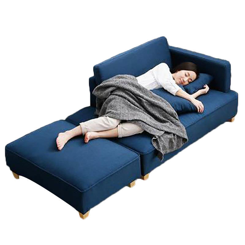 Kanepe Fotel Wypoczynkowy Recliner Sillon Cama Do Salonu Meble Folding Para Mueble De Sala Set Living Room Furniture Sofa Bed for divano letto para folding cama plegable futon meble do salonu sillon mueble de sala set living room furniture sofa bed