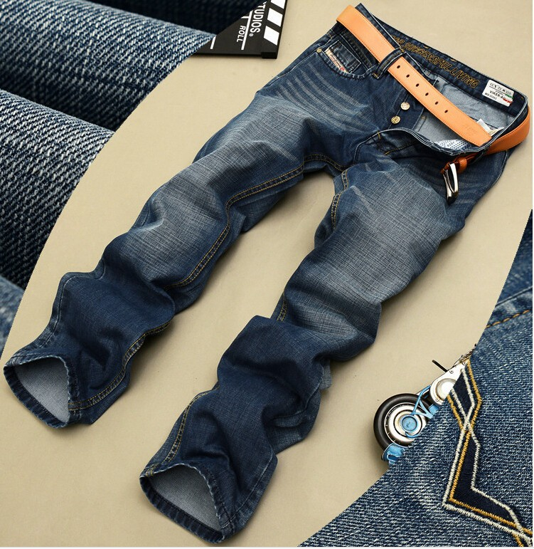 Online Get Cheap Diesel Mens Jeans Sale -Aliexpress.com | Alibaba ...