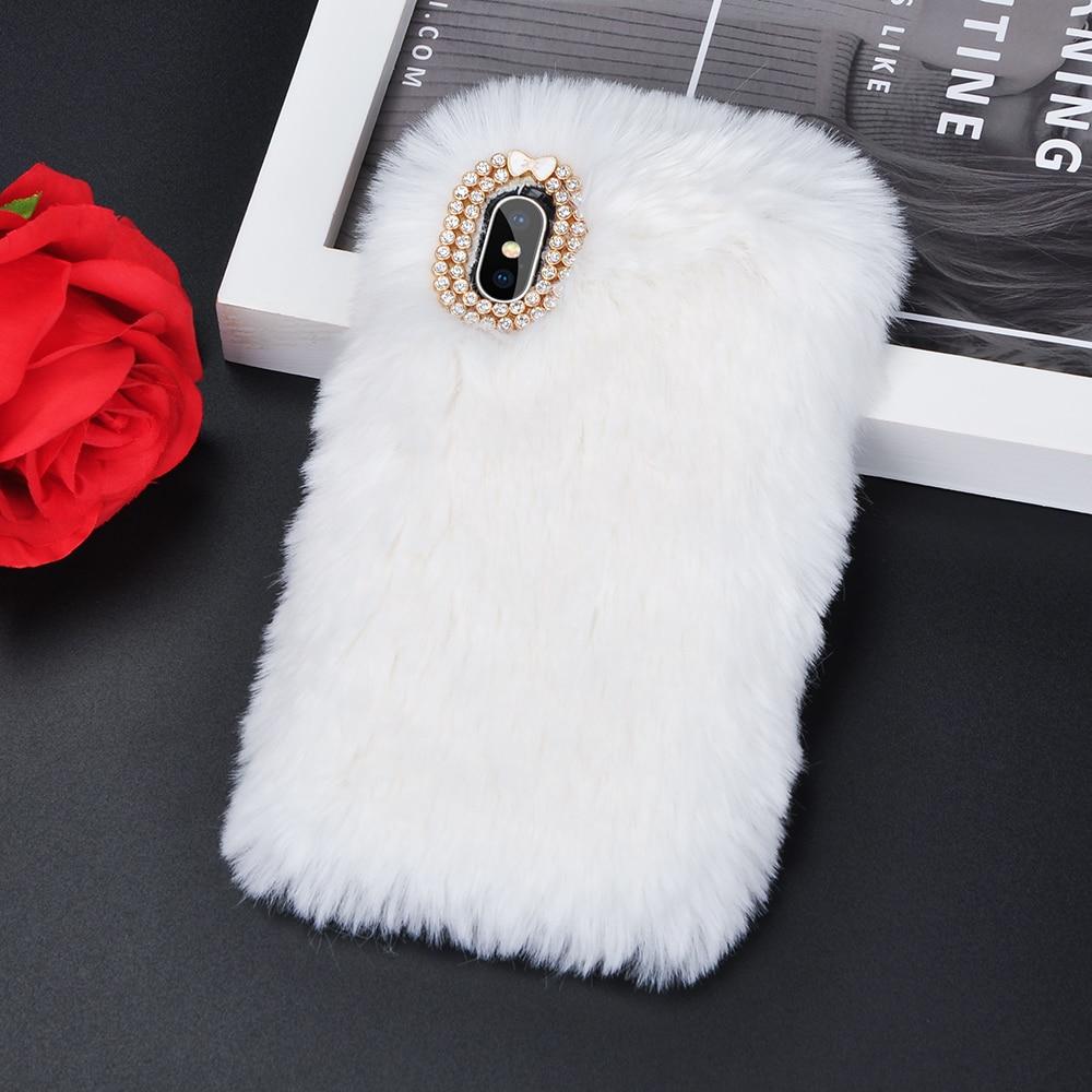 fur case (9)