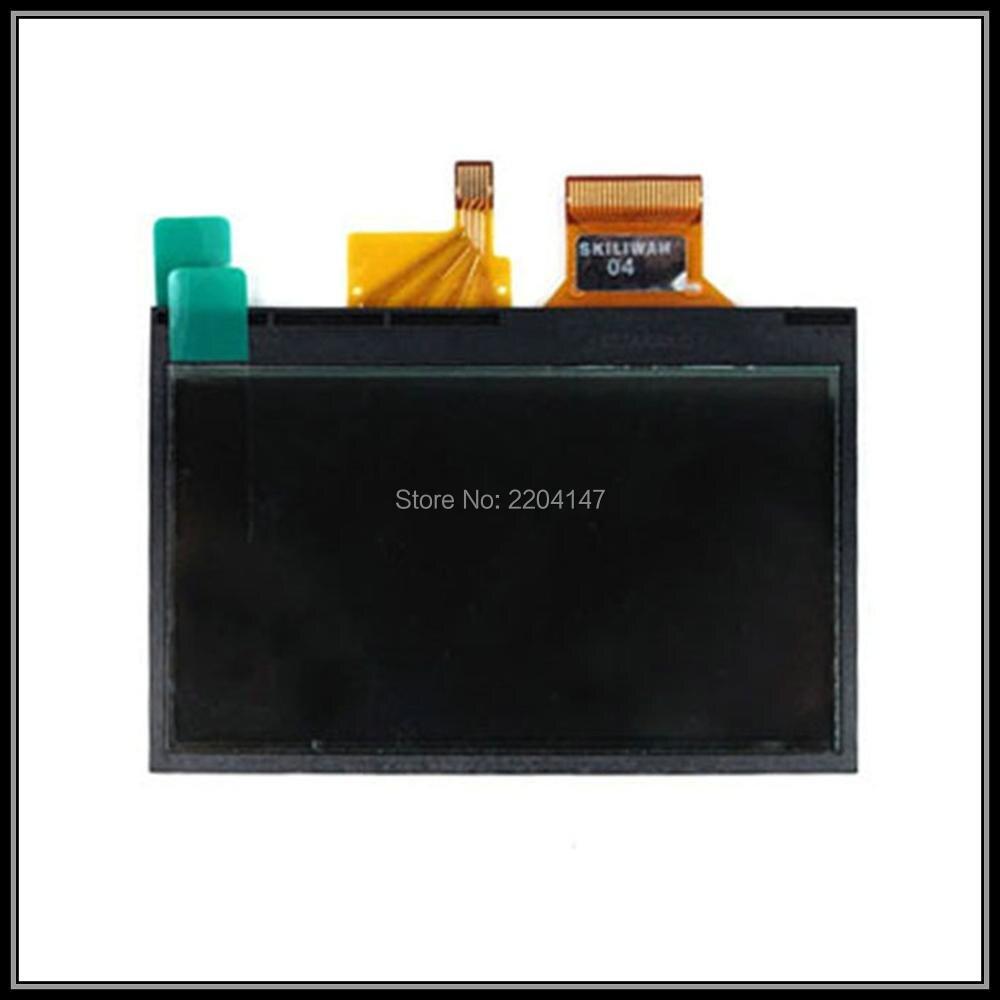 8aeb3ff0aa00 ЖК-дисплей Экран дисплея с сенсорным для Sony sr47e sr37e SR38 sr47e SR48  sr87e sx40e sx60e sx41e hc62 dvd610