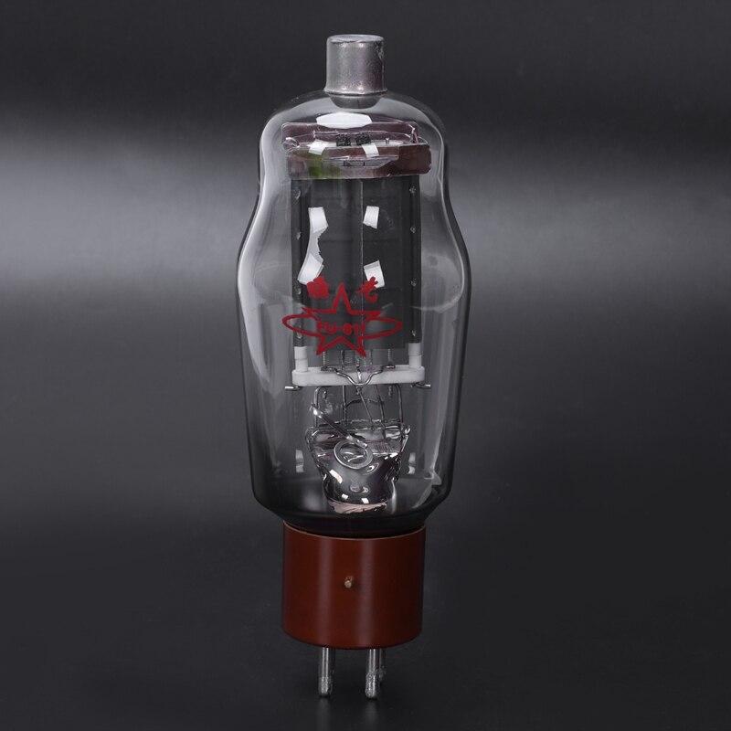 Audio Valve Vacuum 4Pins Tube Psvane 811A Fu-811 Fu811-J For Amplifier Hifi Tube 1Pcs