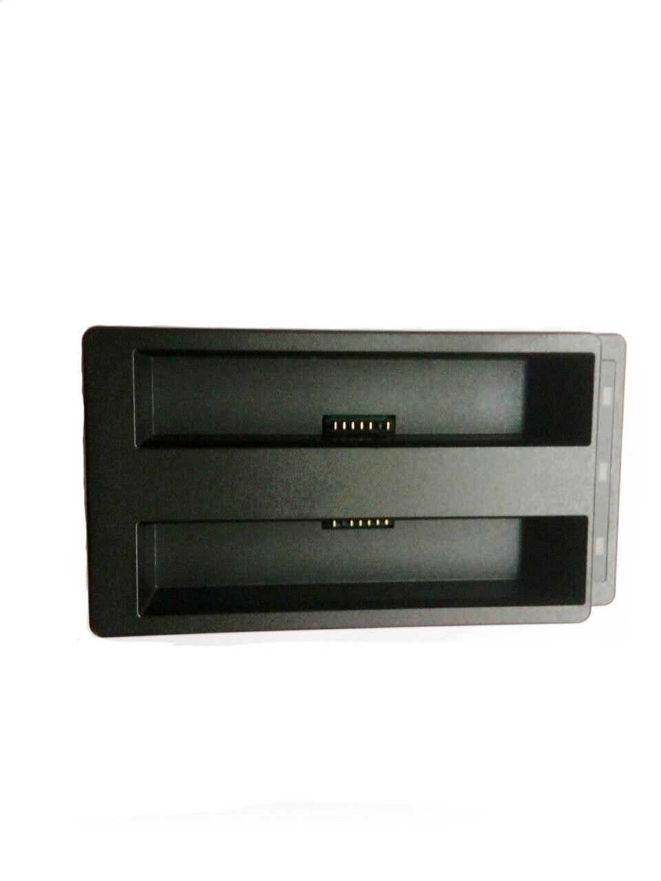 Original Fusion Splicer Battery Charger For Jilong KL 300S 500 510 520 530 C3 Fiber Optical
