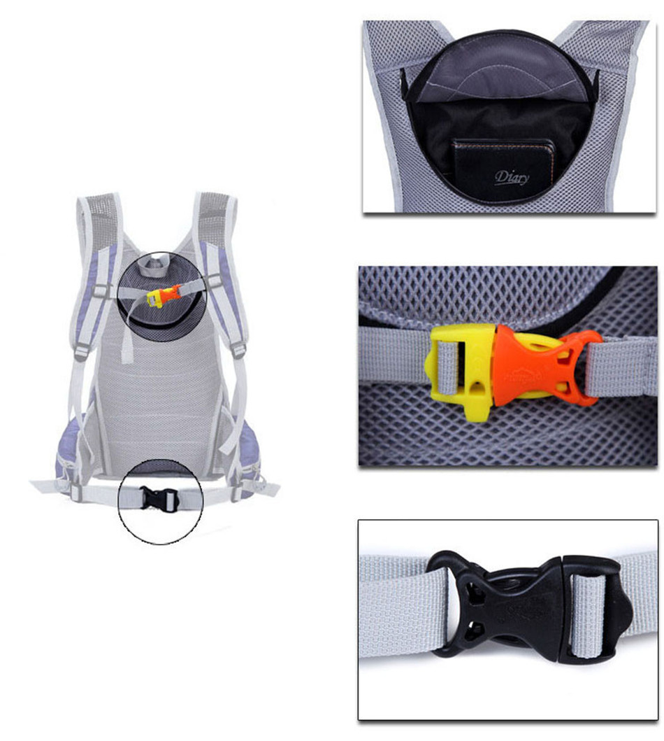 Outdoor Sport Bag Local Lion 12l Waterproof Bike Bicycle Backpack Supreme Cellular Multipurpose Note The Climbing Cycling Bags Are Not Including Water Bagsif You Wantyou Can Visit Our Store