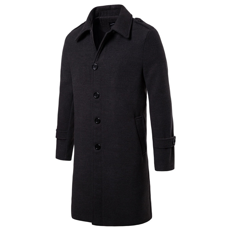 long wool trench coat 01