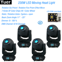 https://ae01.alicdn.com/kf/HTB1U6B6XiDxK1Rjy1zcq6yGeXXat/4-DMX512-Master-Slave-Disco-Light-LED-Light-230W-Beam.jpg