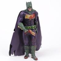 Pazzo Toys The Joker di Batman Imposter Versione 1/6th Scale Collectible Figure Toy 30 cm