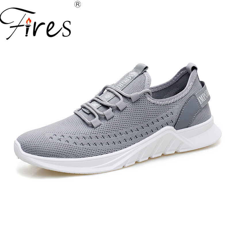 Fires Spring and Summer Popular Men Fashion Casual Shoes Breathable Male Sneakers Male Adult Non-slip Comfortable Footwear все цены
