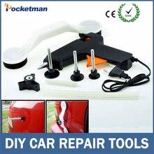 Coche de reparación de automóviles herramientas Pops un Dent y Ding Herramientas de Eliminación de Reparación DIY Car Repair zk95