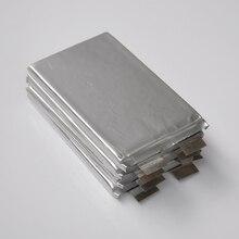 8 шт. LiFePO4 аккумуляторная батарея 3,2 В 10Ah литий-полимерный элемент для 12 В 24 В e-велосипед UPS Мощность конвертер HID светодио дный Солнечный свет