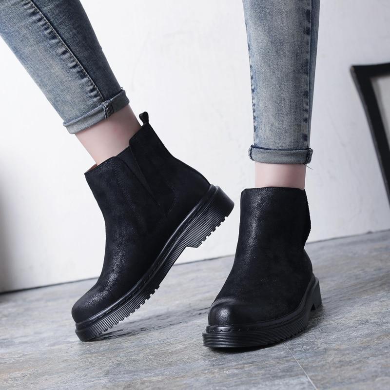 نتيجة بحث الصور عن winter shoes 2018