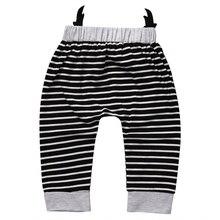 Baby Toddler Harem Animal Pant 0-24M