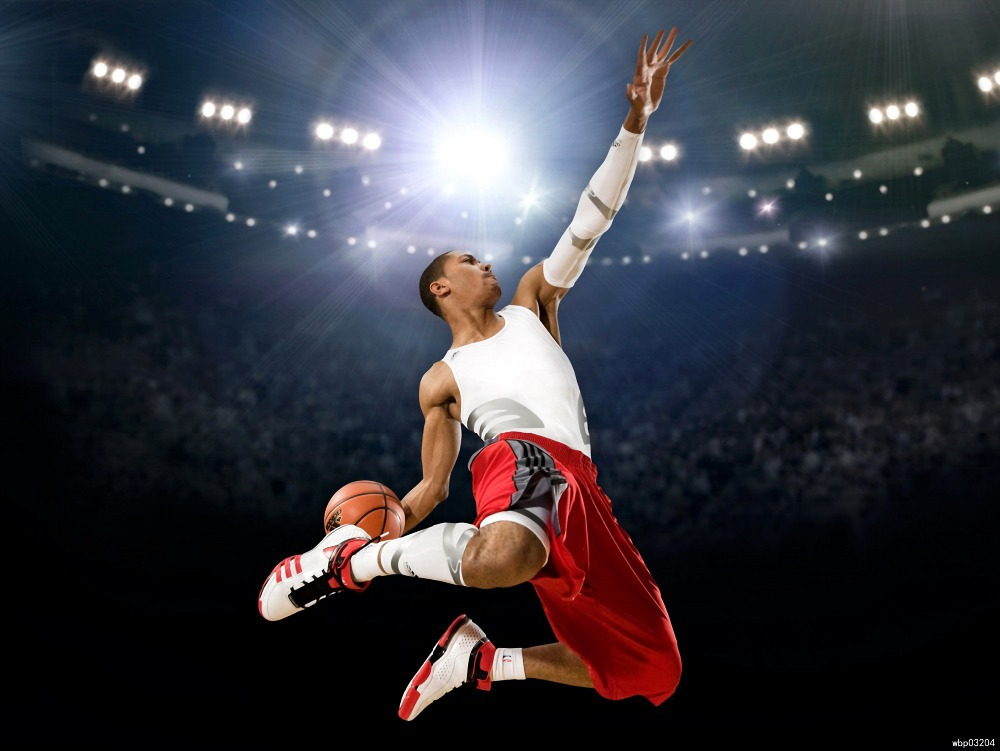 Image result for jumping high