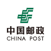 China Postal freight compensation price difference price difference