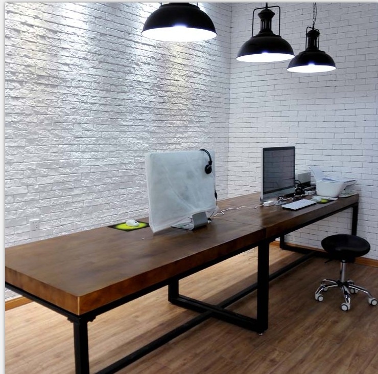 Vintage Metal Office Furniture Sale Modroxcom
