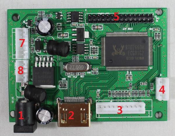 VS-TY2660H-V1