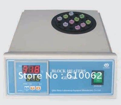 Bloack Heater, Serise Heater, Thermostat, Incubator