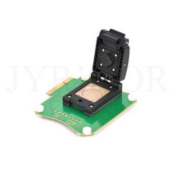 JC Pro 1000S 32Bit / 64Bit Hard Disk NAND Read Write Programmer for iPhone 4/4S/5/5C/5S/6/6P iPad Air Mini Phone Repair Tool