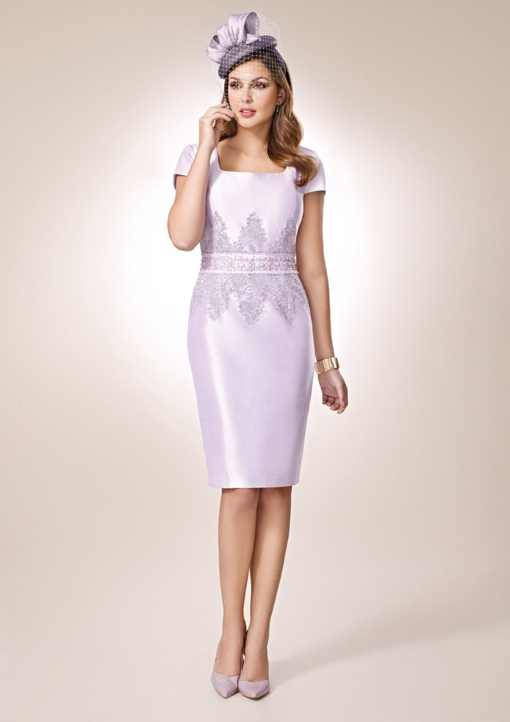 2015 vestidos para la madre de la novia vestidos hasta la