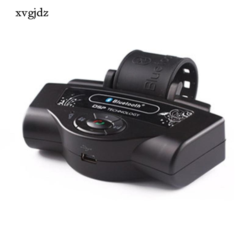 Bluetooth Handsfree Car kit Remote control for Steering Wheel MP3 Music Player for iphone Android USB Car Charger Hands free bluetooth handsfree fm transmitter car kit mp3 music player radio adapter with remote control for iphone samsung