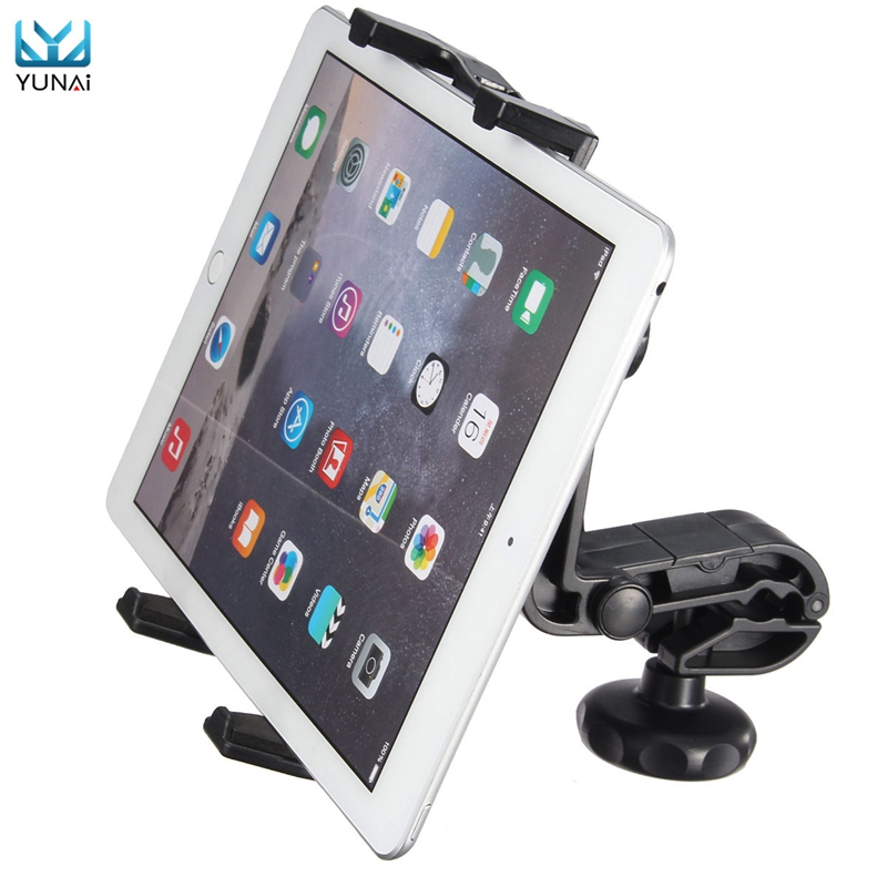 Car Bracket For Ipad Air