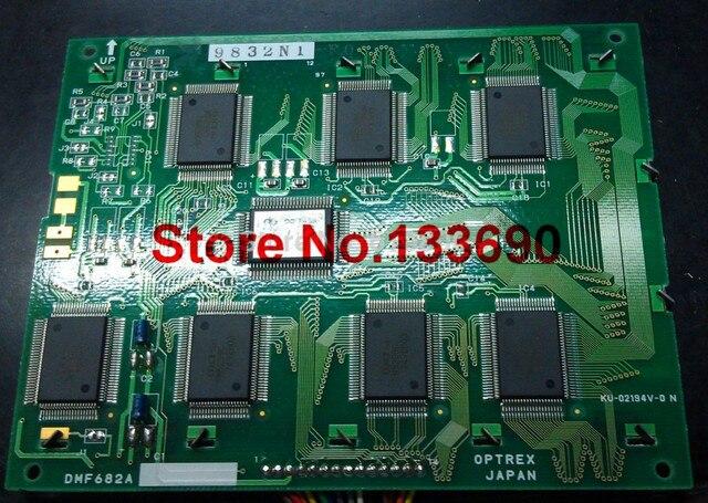 1pc DMF682ANF EW BFN DMF682A DMF682NY nova classe A +