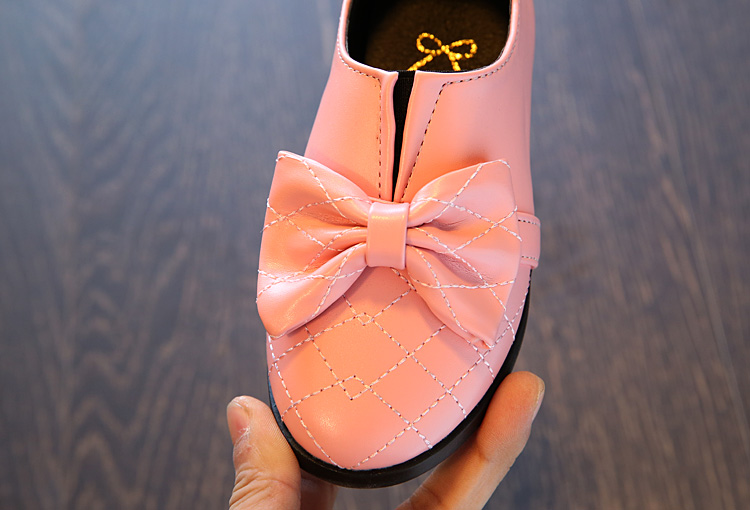 Girls shoes  13