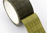 1x 5cm 50mm 36M Single Side Adhesive ESD Anti Static Grid Tape