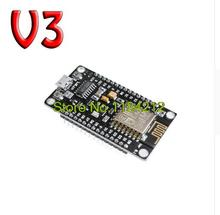 new Wireless module CH340 NodeMcu V3 Lua WIFI Internet of Things development board based ESP8266(China (Mainland))
