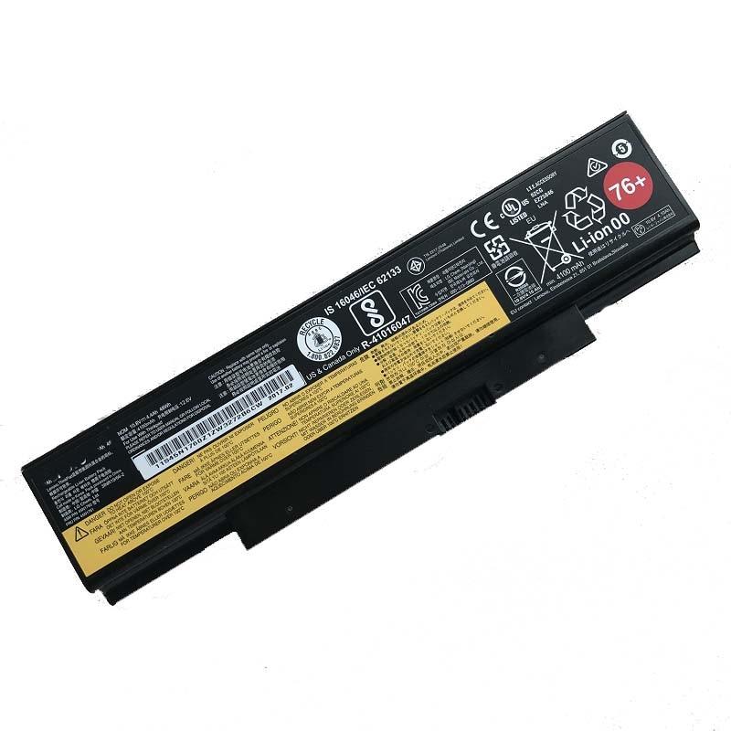 10.8V 48WH Original Battery For Lenovo/Thinkpad E555 E550 E550C 45N1759 45N1758 45N1760 45N1761 6CELL10.8V 48WH Original Battery For Lenovo/Thinkpad E555 E550 E550C 45N1759 45N1758 45N1760 45N1761 6CELL