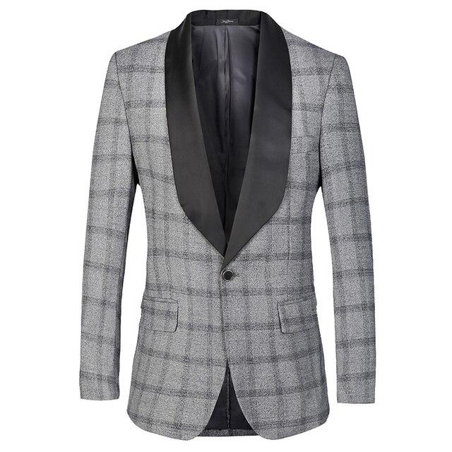 male suits mens suits blazer for men male blazer suit designer suit suit for men wedding suits casual blazer for men Men Blazers