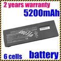 JIGU 6Cell NEW  Laptop battery VGP-BPS24 for Sony Vaio SA SB SC SD SE VPCSA VPCSB 49WH/4400mAh