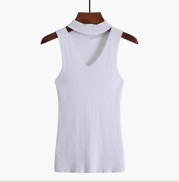 donut sleeveless tank заказать на aliexpress