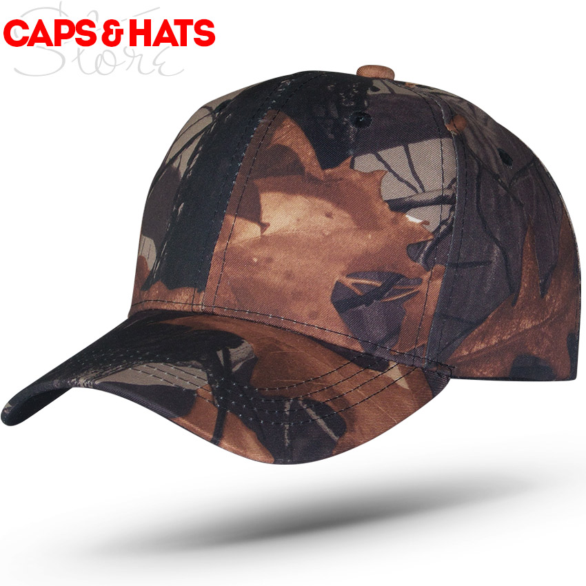 newest f4c41 b2c9a ... coupon for 2017 browning camouflage hunting baseball cap 424 casquette  ny outdoor cs fishing bone militar