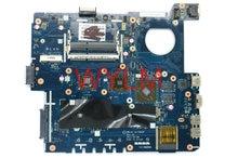 NEW Original X53B X53BR X53BY K53B K53BR K53BY motherboard mainboard PBL60 LA 7322P 216 0809000 100