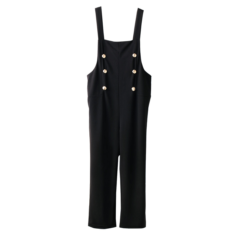 7d09acdb99d8 Summer Suspenders Pants Maternity Overalls Straps Pants For Pregnant Women  Jumpsuits Rompers Pregnancy Braced Bibs Clothes