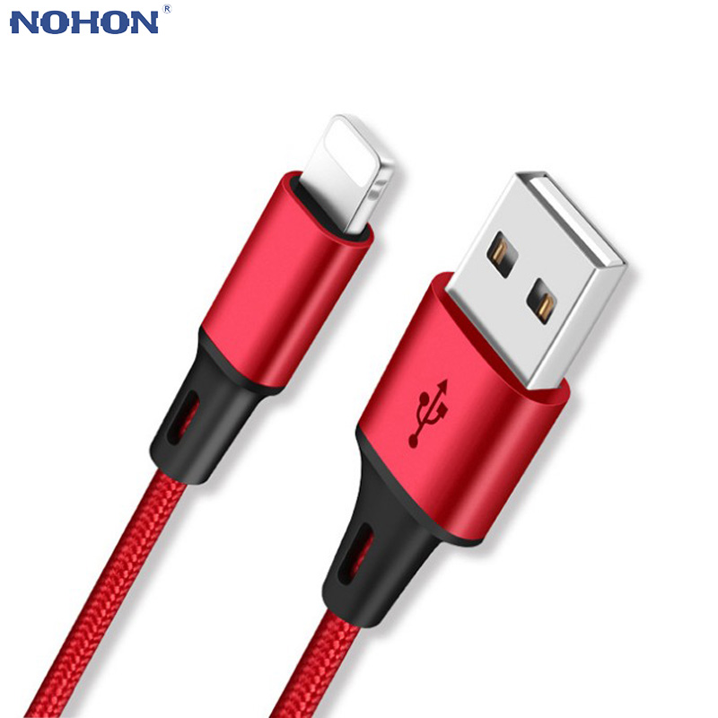 50CM 1M 2M 3M Data USB Charge Fast Cable for iPhone 6 S 6S 7 8 Plus X XR XS Max 5 5S SE iOS Origin short long Wire Cord Charger|Mobile Phone Cables| |  - AliExpress