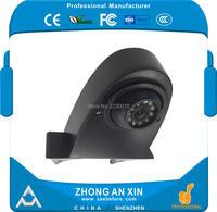 1080P Full HD Waterproof IP68 Infrared night vision Rear view Vehicle camera Car camera Bus Truck camera Factory OEM ODM
