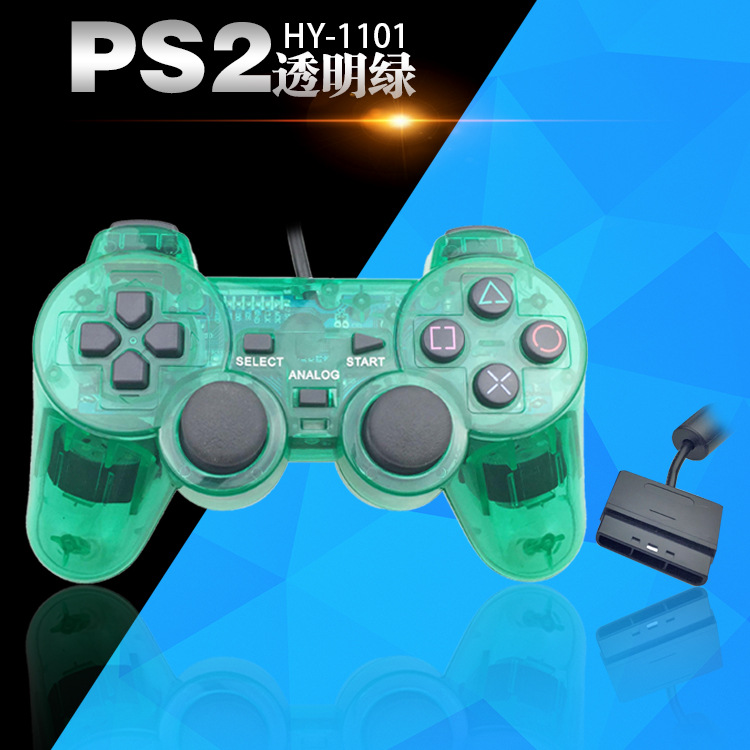Dropwow GameSir T1s Gamepad for PS3 Controller Bluetooth 24GHz