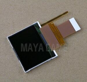 Image 5 - Alta qualidade original nova tela lcd com cabo flexível peças de reparo para gameboy micro gbm