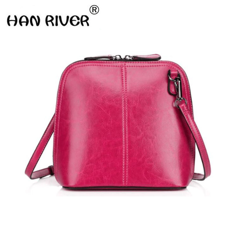 2018 New women's handbag of the new style of leisure and fashion, the high-end leather bag with a single shoulder slanting bag 2017 of the latest fashion have a lovely the hat of the ear lovely naughty lady s hat women s warm and beautiful style