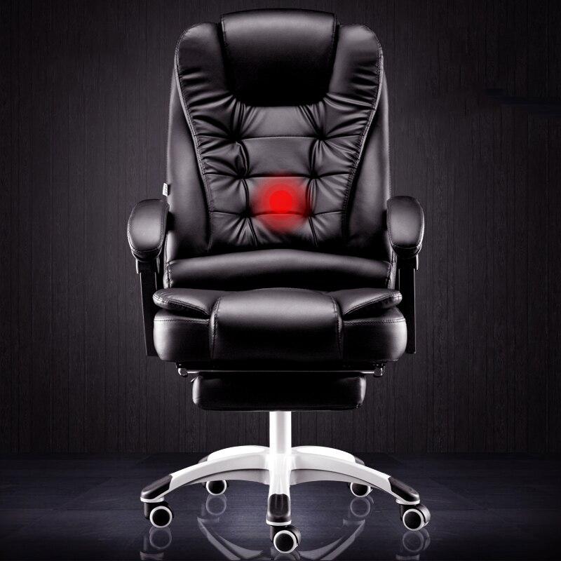 cheap cadeiras escritorio 01