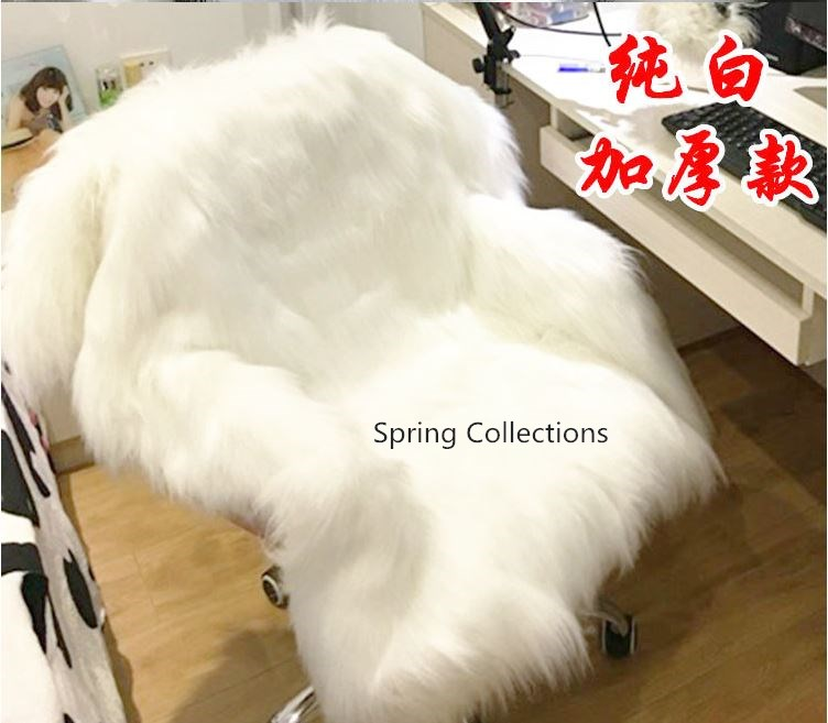 Reliable Faux Fur Jacquard Plush Pheasant Cloth Fabric Home Textile Pillow Fabric For Fast Shipping Entertainment Memorabilia