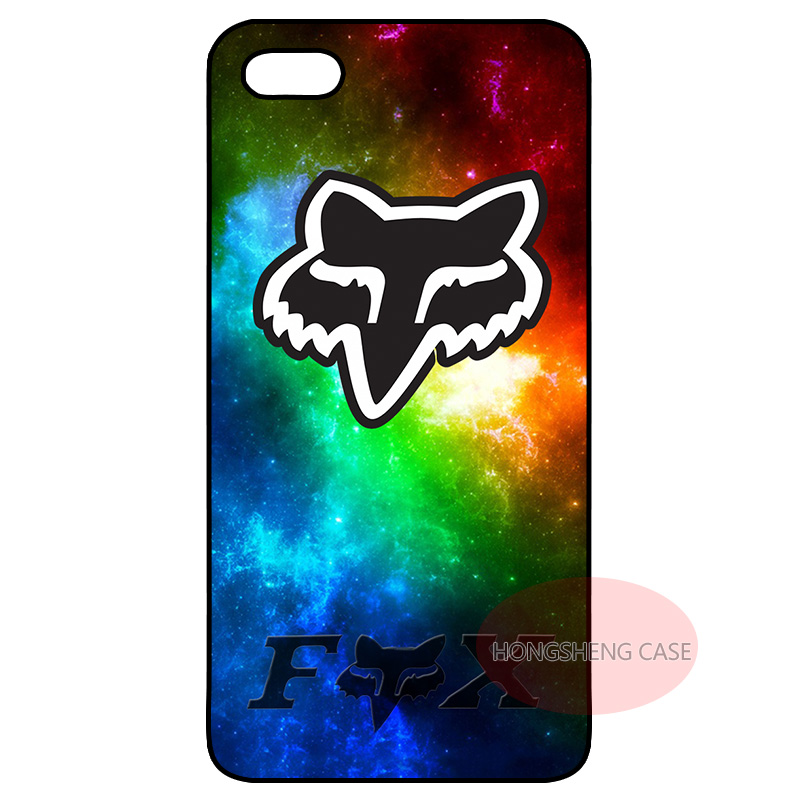 font b Sport b font font b Fox b font Racing Nebula Hard Cover Case