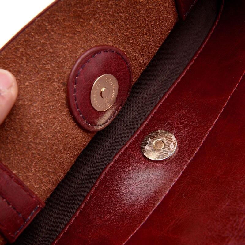 Lakestone мужские сумки из натуральной кожи