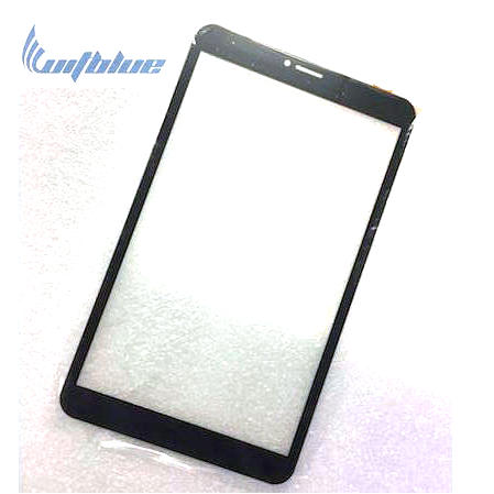 Witblue New touch screen For 8 Digma Optima 8701B 4G TS8095ML Tablet Touch panel Digitizer Glass Sensor Replacement new original touch glass touch screen panel new for b